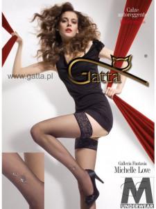 michelle love 03
